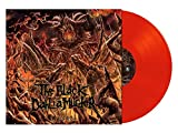 Abysmal [Limited Edition] 1/400 Neon Orange Vinyl