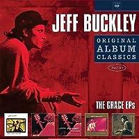 Original Album Classics (2011-08-09)