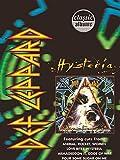 Def Leppard: Hysteria (Classic Albums)