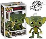POP! Vinilo - Movies: Gremlins