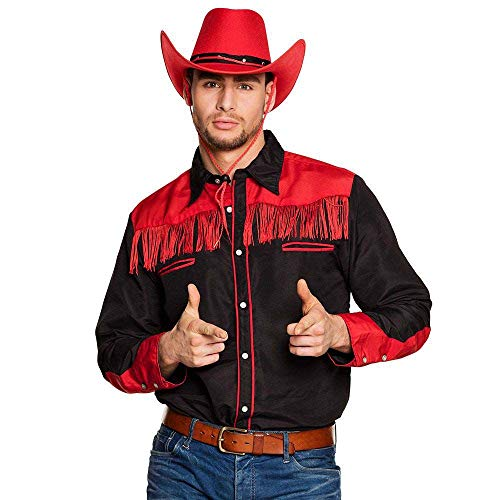 Boland Western - Camiseta
