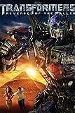 Transformers: Revenge of the Fallen [OV]