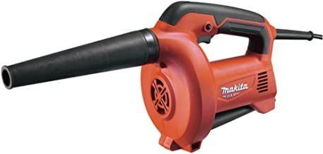 Makita M4000 MT Series Air Blower 530W