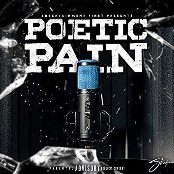 Poetic Pain