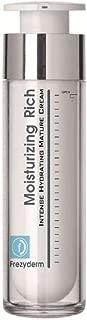 Frezyderm MOISTURIZING Rich Hydrating Cream for Mature Skin 50ml/1.7oz