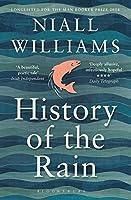 History of the Rain