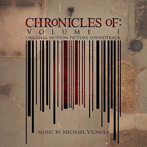 Michael Vignola