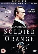 Best soldier of orange dvd Reviews