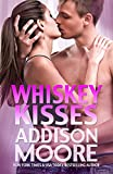Free eBook - Whiskey Kisses
