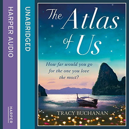 The Atlas of Us cover art
