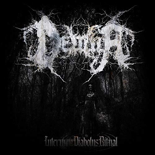 Internum Diabolus Ritual