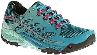 حذاء التدريب ميريل - نساء