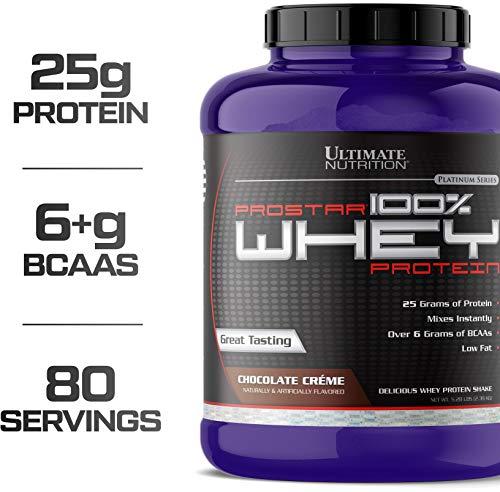 Scitec 100/% Whey Isolate 700 g Dose Eiweißpulver Eiweiß Protein