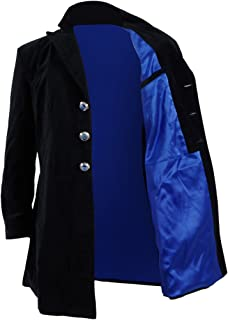 Best 13th doctor outfit Reviews