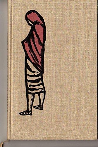 Liebe in Bastschuhen : Roman. Aus d. Russ. übers. von Tamara Amsler-Wilbushewich. Mit e. Essay von Maxim Gorki .