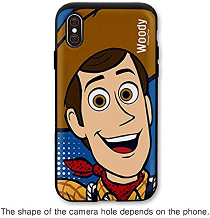 coque samsung s9 toy story