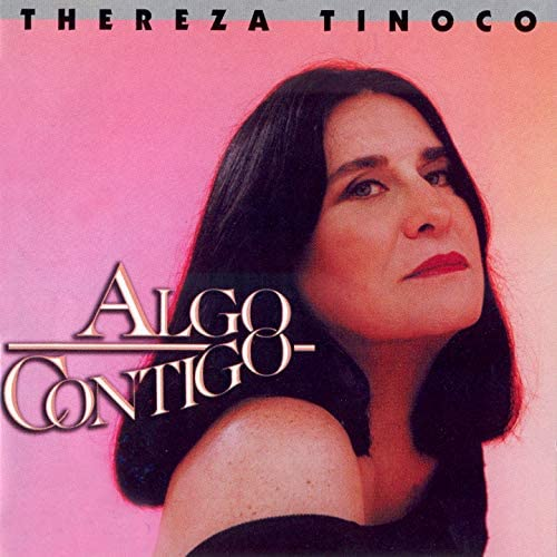 Thereza Tinoco