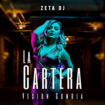 La Cartera (Version Cumbia)