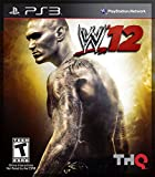 Thq Ps3 Games