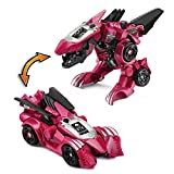 VTech Switch and Go - Spinosaurus Stunt Car