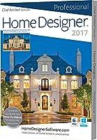 Chief Architect Home Designer Pro 2017 [並行輸入品]