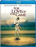 For Love Of The Game [Edizione: Stati Uniti] [Italia] [Blu-ray]