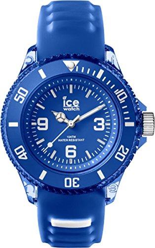Ice-Watch AQ.MAR.S.S.15
