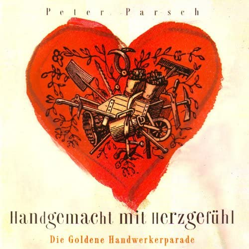 Peter Parsch