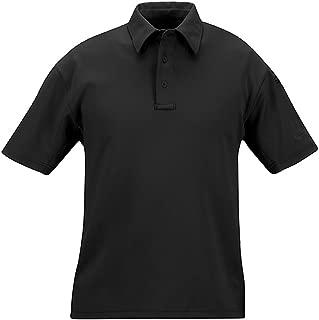 proper shirts