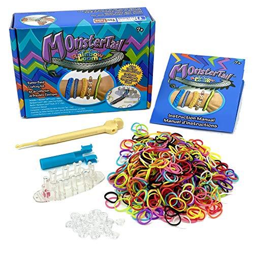 Kids' Jewelry Making Kits