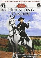 Hopalong Cassidy: Complete Series [DVD] [Import]