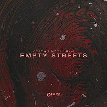 Empty Streets