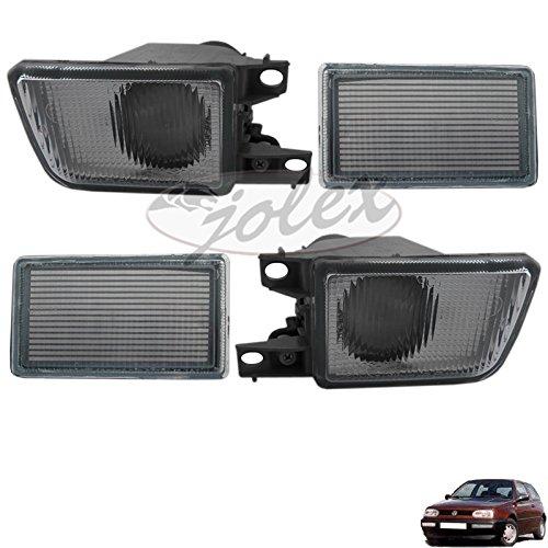 Jolex-Autoteile 85090150SR Blende Reflektor und Nebelscheinwerfer