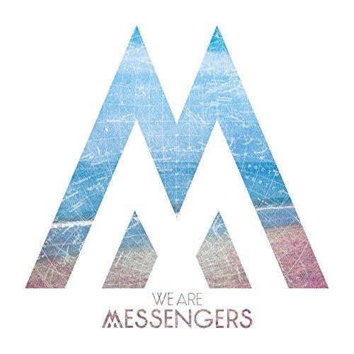 Honest Album Cover