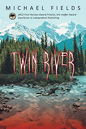 Twin River