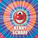 Kenny Scharf