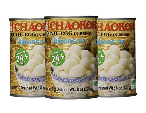 Chaokoh Dairy, Cheese & Eggs - Best Reviews Tips