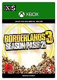 Borderlands 3: Season Pass 2 | Xbox - Download Code