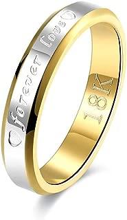 Amazon.es: anillos de compromiso: Joyería