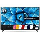 LG 50UN73006-4K HDR LED Smart TV (50 pulgadas)