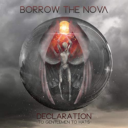 Borrow the Nova