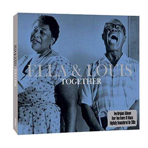 Ella & Louis: Together