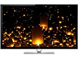 Panasonic 600Hz PLASMA TV