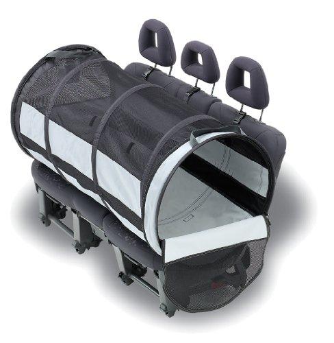 Petego Car Tube