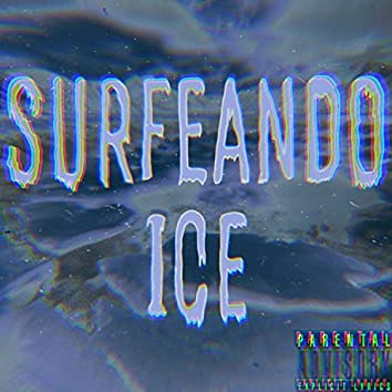 Surfeando Ice