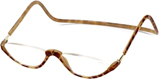 Best blonde tortoise glasses Reviews