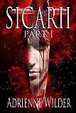 SICARII: Part I