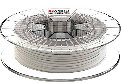 FormFutura stonefil–hormigón–Impresora 3d de 1,75mm filamento