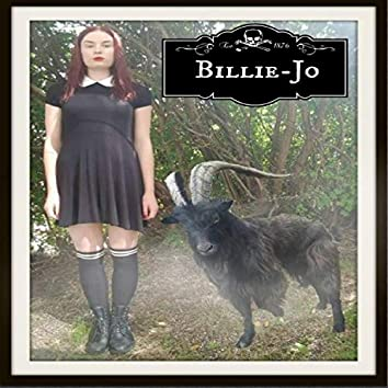 Billie-Jo