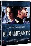 El almirante [DVD]